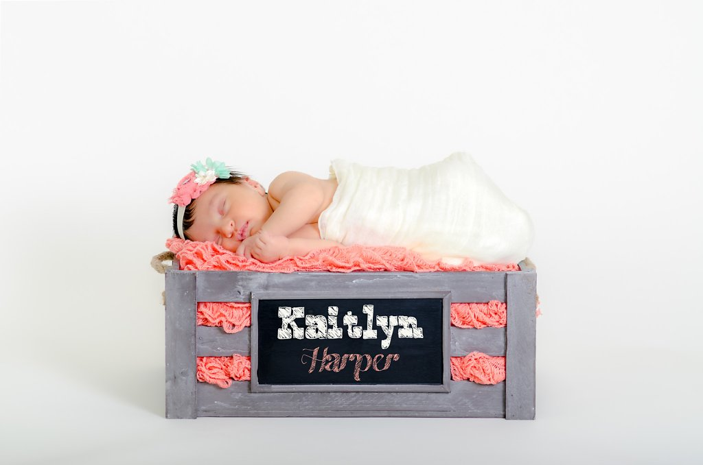 07-10-14-Kaitlyns-Newborn-Photos-001.jpg