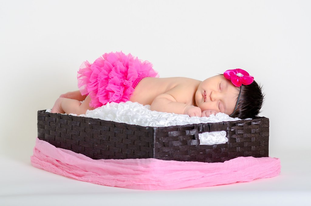 07-11-14-Newborn-Photos-006.jpg